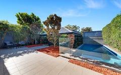10 Park Road, St Leonards NSW