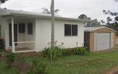 23 South Street East 'Reserve Grounds', Urunga NSW