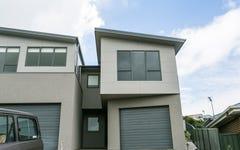 124 Whittaker Street, Flinders NSW