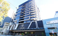 9/39 Cordelia Street, South Brisbane QLD