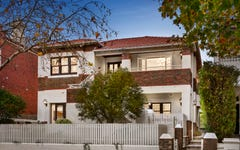 2/72-74 Tivoli Road, South Yarra VIC