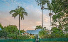 91 Cracknell Road, Annerley QLD