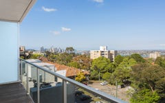 406/300 Pacific Highway, Crows Nest NSW