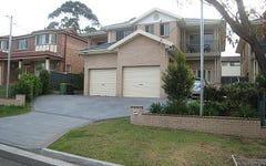2B Roslyn Avenue, Panania NSW