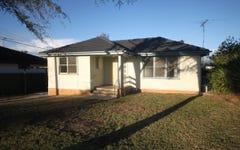 30 Freeman St, Colyton NSW