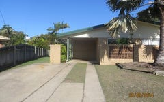 1/14 Alexander Street, Boyne Island QLD