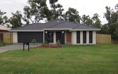 14 Parkwood Street, Fernvale QLD