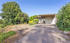 5 Lowan Road, Windsor Gardens SA