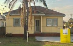 45 Buckingham Street, Canley Heights NSW