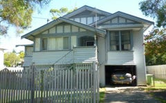 15 Avondale Avenue, East Lismore NSW