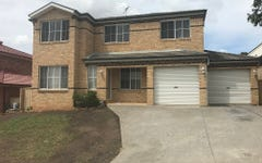 2B Tunnack Close, West Hoxton NSW