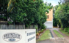 6/21 London Road, Clayfield QLD
