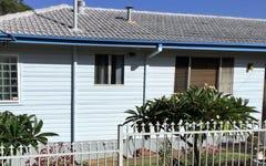 96 Bayview Street, Warners Bay NSW