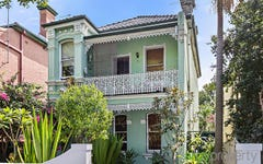 2/140 The Boulevarde, Dulwich Hill NSW