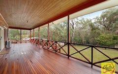 28 Moore Road, Oakdale NSW
