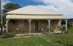 150 Wolgan Road, Lidsdale NSW