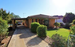 119A Grey Street, Temora NSW