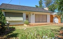 24 Brady Way, Leeton NSW
