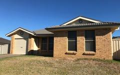 7 Hardy Crescent, Mudgee NSW