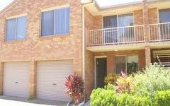 2/48 Kirkwood Road, Tweed Heads South NSW