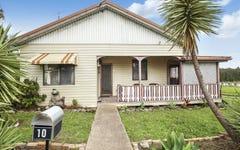 10-12 Christmas Street, Frederickton NSW