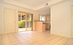 3/4 Cydonia Ct, Golden Grove SA