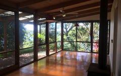 7 Sandbar View Place, Smiths Lake NSW