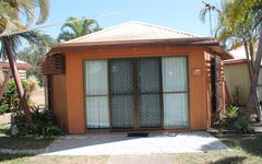 1/43 Griffin Avenue, Bucasia QLD