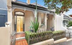 4 Bathurst Street, Woollahra NSW