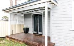 267 Sandgate Road, Shortland NSW