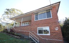 35 Marx Avenue, Beverley Park NSW