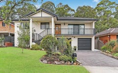 40 Lucinda Avenue, Bass Hill NSW