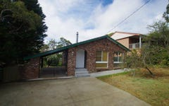 19 Everton Road, Faulconbridge NSW