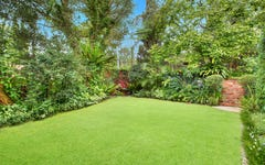 1-3 Trahlee Road, Bellevue Hill NSW