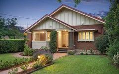 37 Lord Street, Roseville NSW