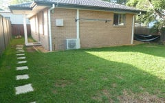 24a Tahiti Place, Lethbridge Park NSW