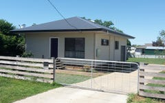 17 Flynn St, Barraba NSW
