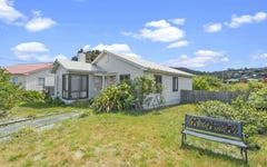 80 Bligh Street, Warrane TAS