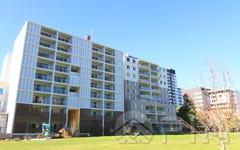 102/25 Cowper St, Parramatta NSW