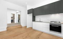 G02/481-48 Elizabeth Street, Surry Hills NSW
