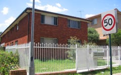 58 Castlereagh St, Liverpool NSW