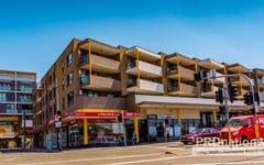 215 - 231 Kingsgrove Road, Kingsgrove NSW
