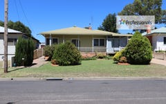 40 May Street, Inverell NSW