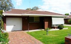 1/91 - 93 Deniliquin Street, Tocumwal NSW