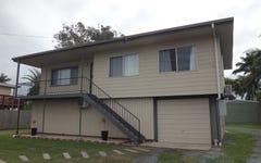 160 Bridge Road, South Mackay QLD
