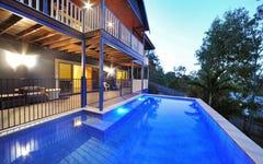 57 Parkwood Terrace, Cannonvale QLD