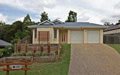 16 Tancred Place, Bellbowrie QLD