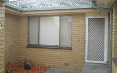 2/55 Fawkner Crescent, Keilor East VIC