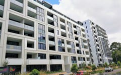 213/2 Betty Cuthbert Ave, Sydney Olympic Park NSW