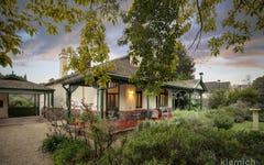 137 Grant Avenue, Toorak Gardens SA